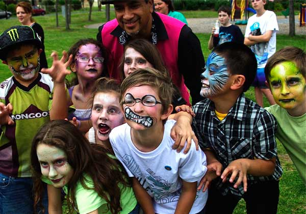 Face-Painting-Designs